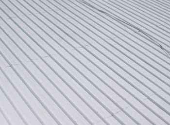 屋顶防渗堵漏的施工技术要点是什么