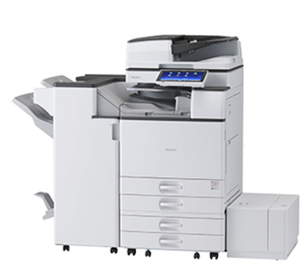 成都复印机维修服务好的体现有哪些
