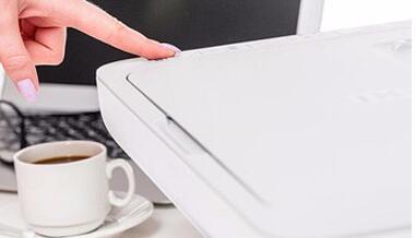 选择成都复印机出租时需要注意哪些问题