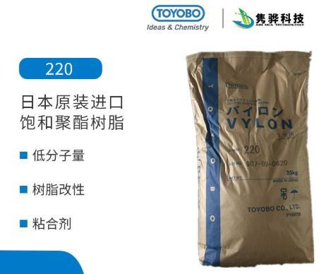 进口聚酯树脂为什么广受市场欢迎