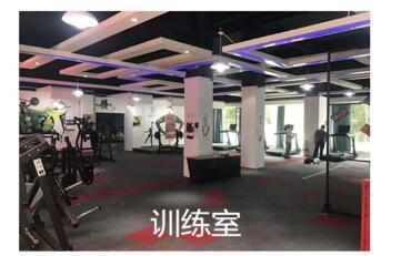 四川体育学校的主要优势都有哪些