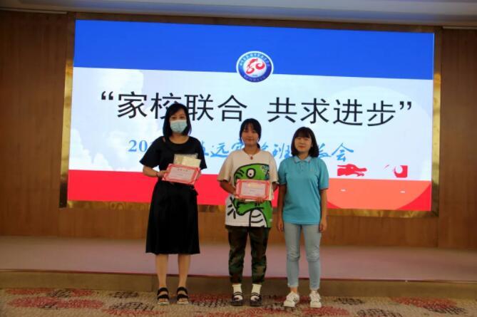 四川中专学校能够为学生带来哪些升学途径