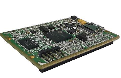 使用STM32MP1核心板的好处有哪些