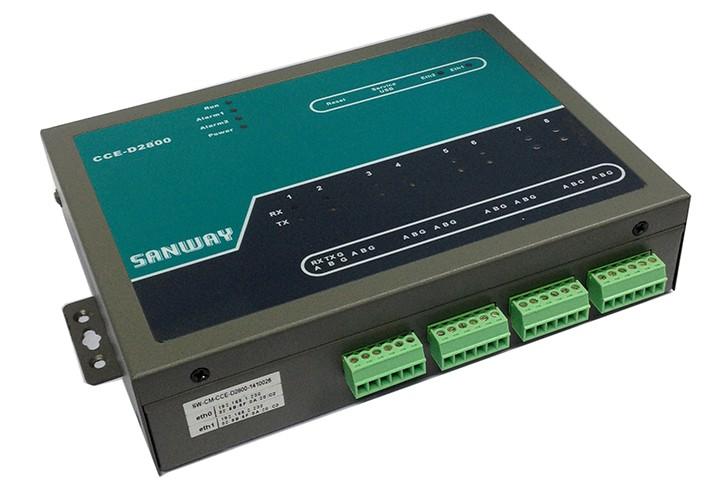 使用STM32MP1核心板的时候需要注意哪些事情?