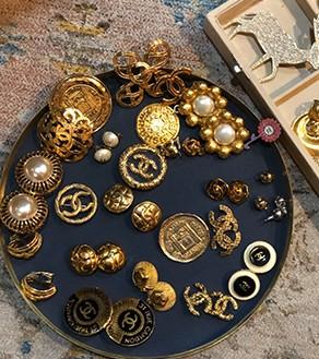 如何对珠宝首饰做奢侈品养护?