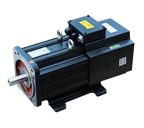 SEIJUN电机为什么被广泛应用于纺织行业中?