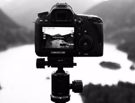 客户对成都产品宣传片拍摄的要求有哪些