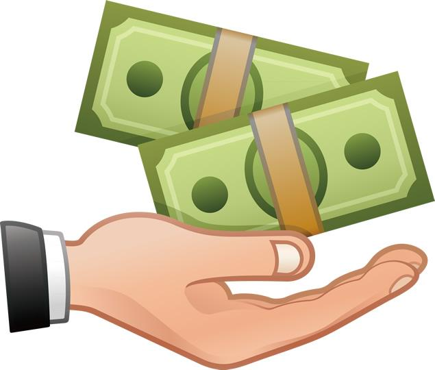 透明金融为什么具有如此高的可信度