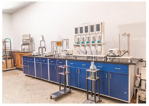 中药逆流萃取机的溶剂选择应符合哪些标准