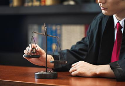 上海刑事辩护律师合作认可度高的原因