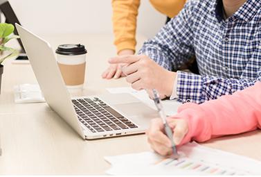 如何提高企业管理水平测评数据的准确性