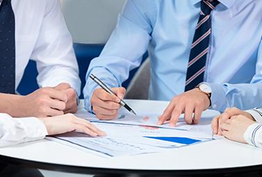 在企业管理水平提升过程中常见的机制有哪些