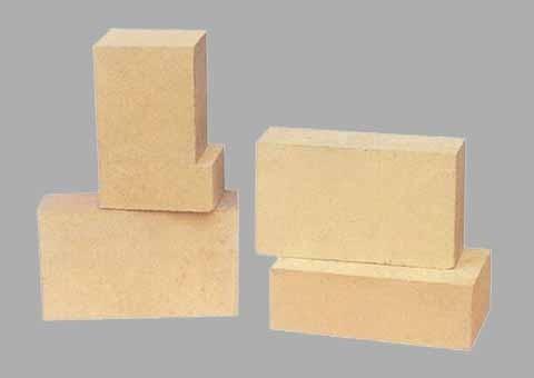 刚玉砖产品具有哪些特性