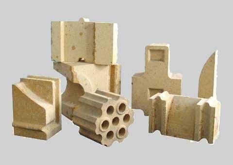 判断锆刚玉砖产品的质量要了解哪些方面