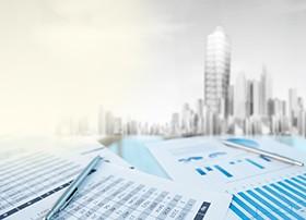 什么样的深圳高新企业项目申报机构值得合作