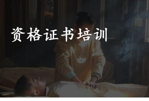 中医手诊培训的主要内容是什么?