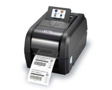 影响条码打印机价格的要素有哪些
