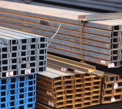 镀锌C型钢檀条综合使用评价高的原因