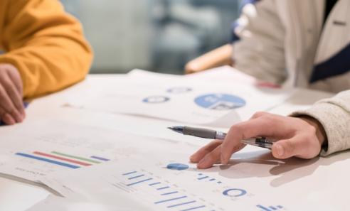 深圳创业补贴代办需要帮助客户提交哪些资料