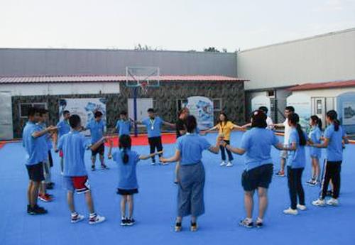 北京孩子思维培训公司该怎么选