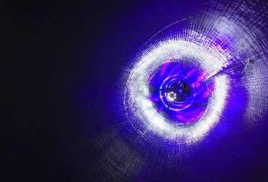 上海紫外光固化修复有哪些主要方法