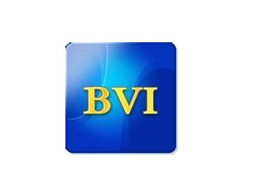 BVI公司注册具有哪些特殊的优势