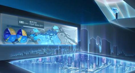 电子监察系统具有哪些优点
