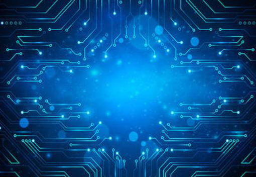 电子监察系统有哪些意义