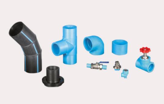 联塑pe复合管更适宜用来制作哪些材料