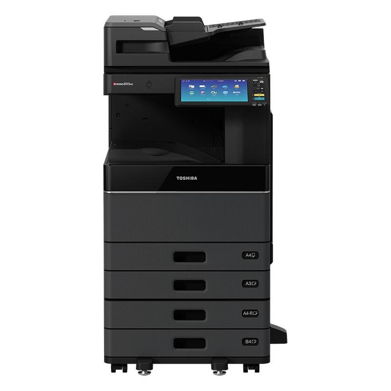 成都打印机维修中心分享打印机的故障处理方法