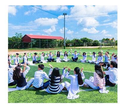 海外汉语教师培训机构需要具备哪些条件