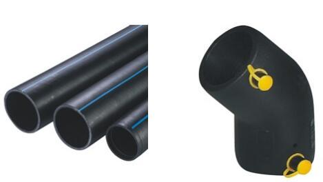 双壁波纹管厂家详解:双壁波纹管更适宜采用哪些热熔连接法?