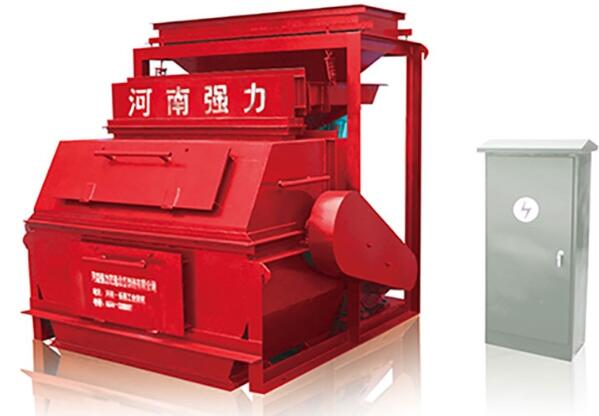 干式磁选机厂家的产品能够为客户带来哪些好处
