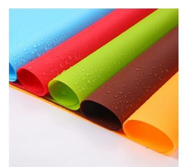 橡胶杂件为什么被广泛应用于家居中?