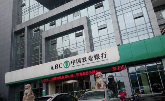 上海除甲醛公司介绍:如何清理新车内的甲醛