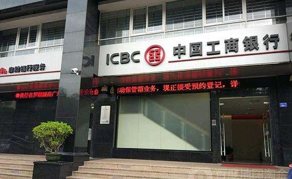 上海除甲醛公司告诉大家甲醛该不该去除!