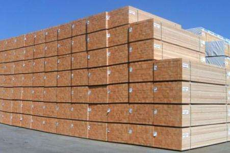 木材进口清关有可能会碰到哪些疑难点