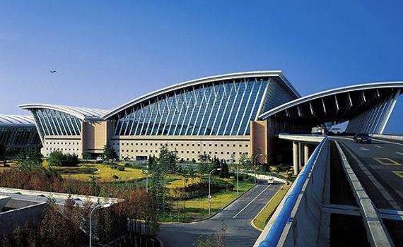 上海除甲醛服务流程是什么?