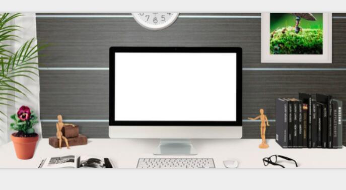 眼镜采购软件品质保障体现在哪些方面