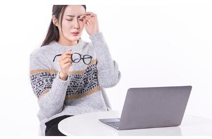 眼镜管理系统使用评价高的原因