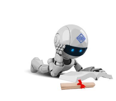 RPA自动化流程的使用特点