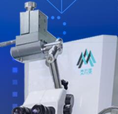 芯片剪切力测试机的作用有哪些