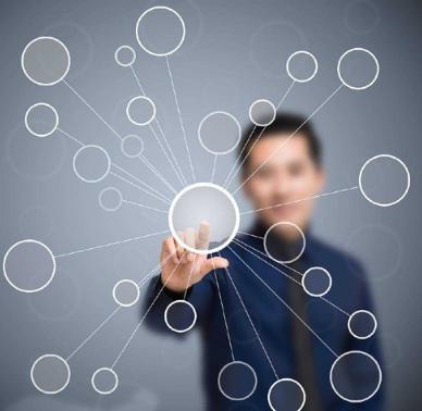 IT运维管理系统引进必要性的分析