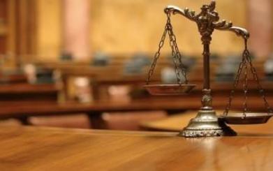 成都资深律师事务所制定的制度有哪些优势