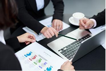 企业管理水平测评更适宜参考哪些方面