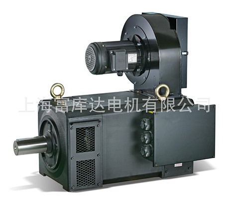 上海伺服电机厂家可销售哪些类型的伺服电机