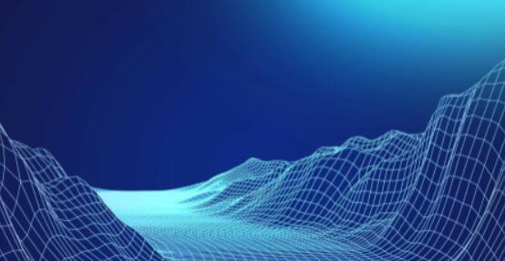 互联网+政务服务能够为政府机关带来哪些好处