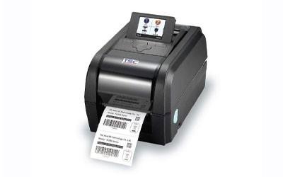 什么样的条码打印机值得被选择