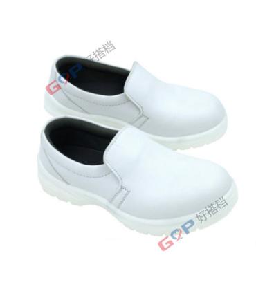 无菌高筒鞋选购的注意事项有哪些