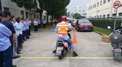 防御性道路安全驾驶要注意哪些事情